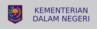 Kementerian Dalam Negeri